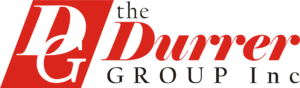 Durrer-Group-Logo